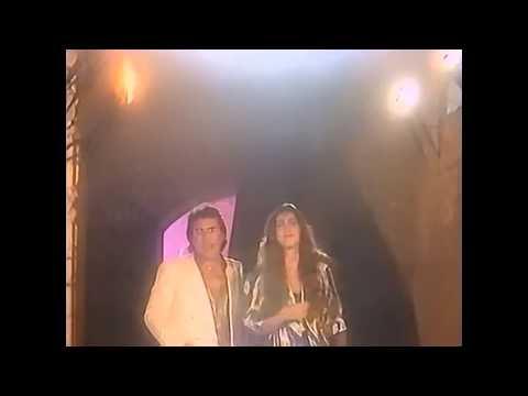 Al Bano & Romina Power - Sempre Sempre [HD 1080p]