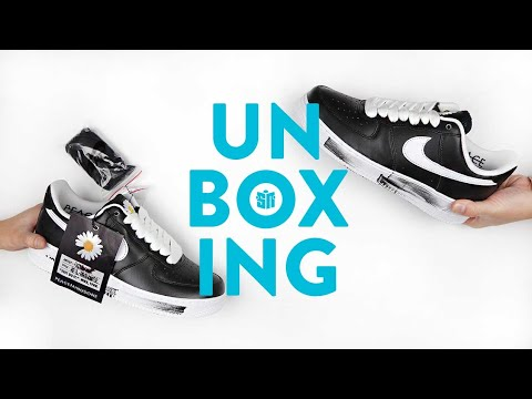 g-dragon-air-force-1-peaceminusone-unboxing