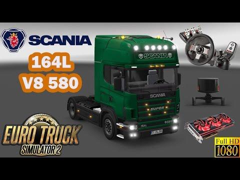 ets-2---scania-124l-144l-164l-v8-580-preview-download-link