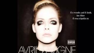 Video Avril Lavigne - Avril Lavigne Album 2013 Download download MP3, 3GP, MP4, WEBM, AVI, FLV Juli 2018