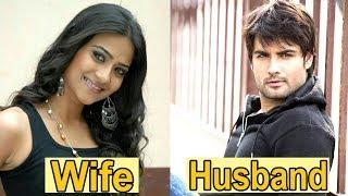 Real Life Love Partner Of Silsila Badalte Rishton Ka Actors | Shakti Arora | Drashti Dhami