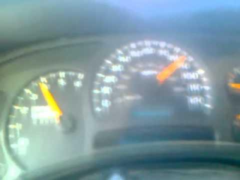 saifi goes upto 160 km a