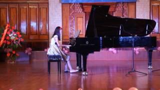 dạy piano -dạy thanh nhạc - guitar  - múa - cảm thụ âm nhạc - dancesport.sdt: 0463265555