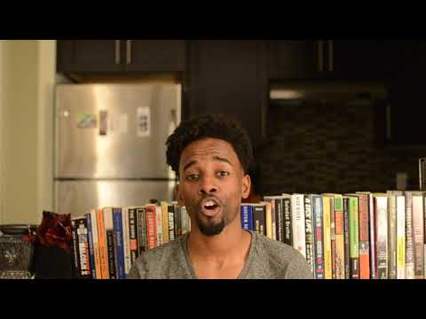IN THE NEWS: Kendrick Lamar, NFL, 30 Year Old Evicted, Will Smith, Sterling Brown, Tomi Lahren
