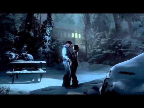 Until Dawn - Video