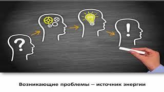 13.08.18г Gem4me. Новости от Валерия Острикова – 10 мин