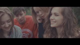 Выпускной клип для 11 класса лицея №8 г. Воронеж (cover Макс Корж - Пламенный свет)