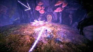 Alice Madness Returns Gameplay [german]
