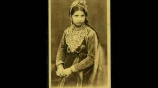 Lili Boniche Alger Alger