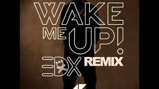 DONT WAKE UP WITHOUT ME 2014  Mashup remix David Guetta  Tjr  Aloe Blacc wake me up dj james arundel