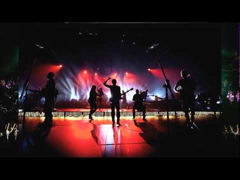 sv Top worship Songs