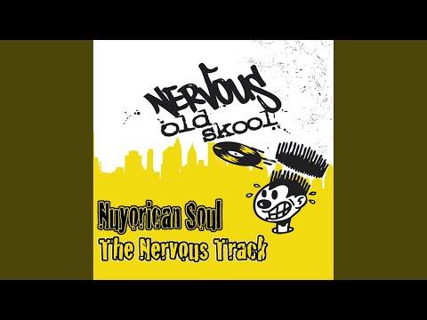 The Nervous Track (Un Mix)