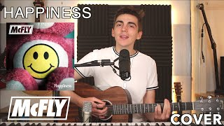 Baixar Happiness - Mcfly (Cover)