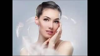 гигиенический уход за кожей волосами ногтями