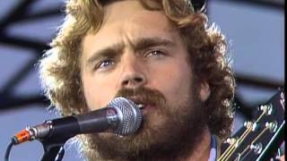Watch John Schneider Ive Been Around Enough To Know video
