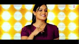Raat Phone Te [Full HD Official Song] APS Tinka GIll | Miss Pooja | Jatt Tinka