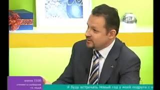 Покупка квартиры у застройщика. 13.12.2011(, 2012-11-01T07:22:17.000Z)
