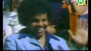 Майкл Джексон искалеченное детство короля
