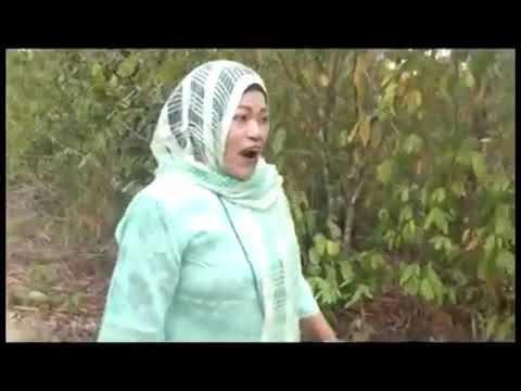 Film Aceh Apa Lahu Terbaru