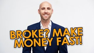 5 Ways To Make $1000 FAST! 🤑 [Even If You