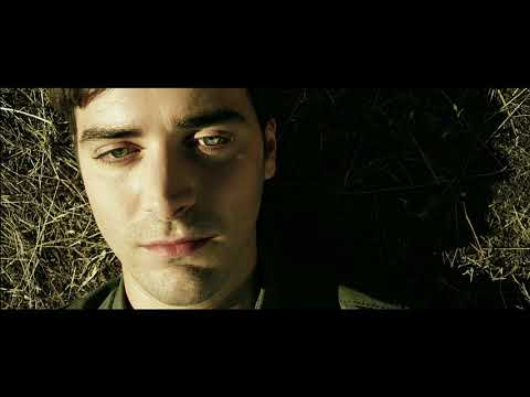 RPG (2013) - Trailer Oficial