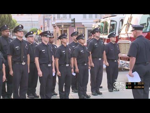 Solemn Ceremonies Mark 16th Anniversary Of 9/11 Attacks