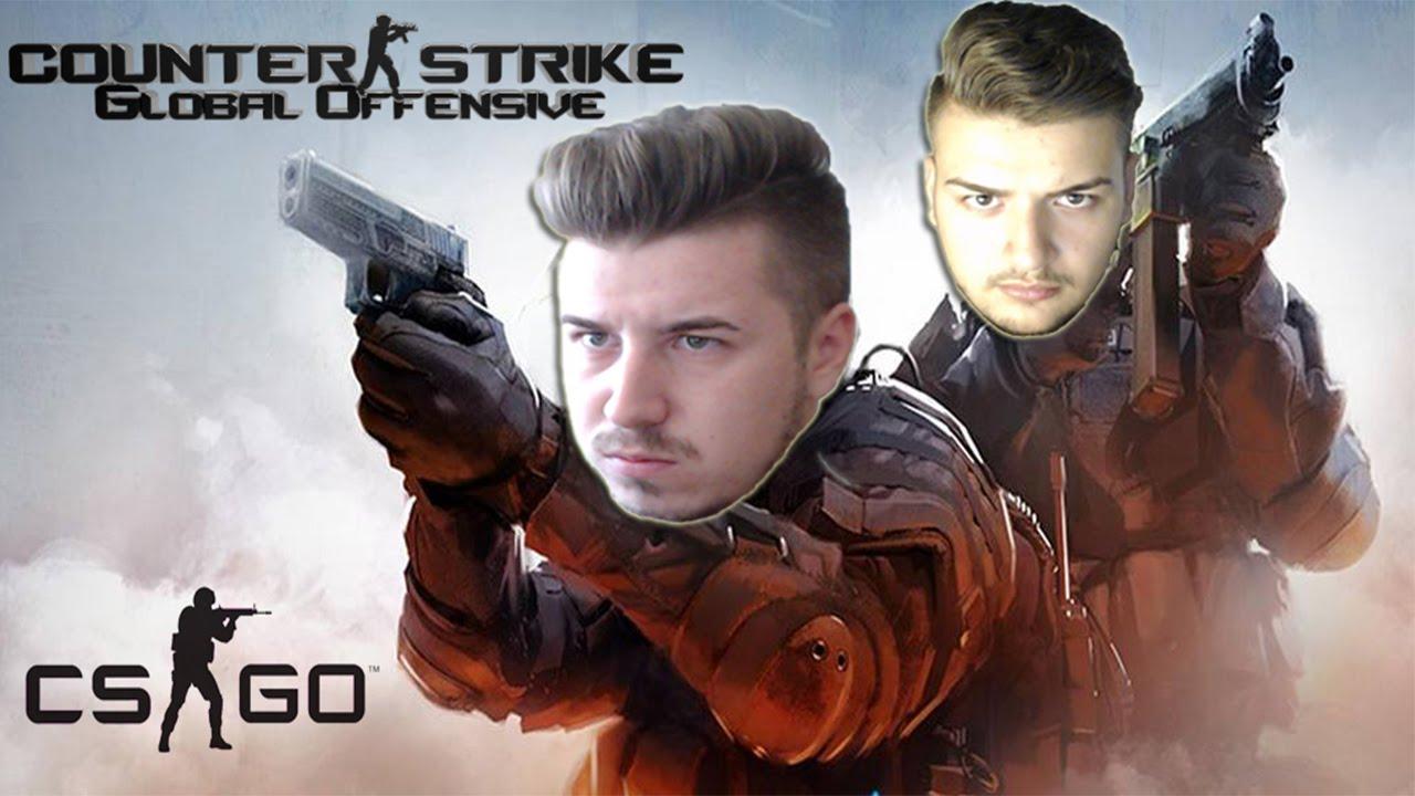 Counter Strike Global Offensive | CS:GO | Meciuri prea Usoare | Ep #29