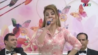 Ashiq Samira - Necesen