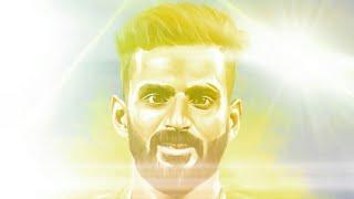 C.K Vineeth - Ready for the new season