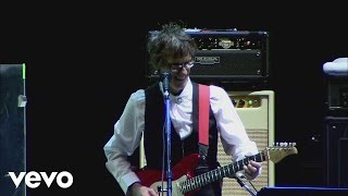 Luis Alberto Spinetta - Rezo por Vos (En Vivo) ft. Charly García