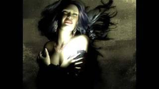 Tango to Evora (Roumanian lyrics)