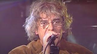 Camaleonti - Eternità (Live - 40 anni di Musica e Applausi)