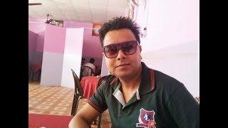 Dadai Ma Mela Lagecha by Kamal Acharya