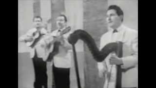 Luis Alberto del Paraná y Los Paraguayos - Mi Guitarra y Mi Voz