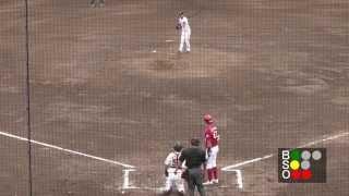 イースタンリーグ公式戦 巨人対楽天(ジャイアンツ球場)