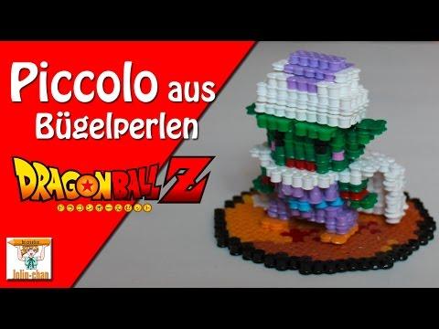 Ssj3 Goku Engel Etsy