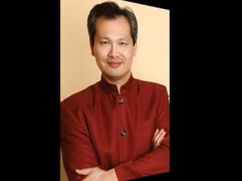 Dr Mao: Secrets for Longevity and Self-healing