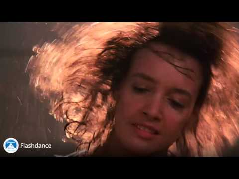 Flashdance  Maniac