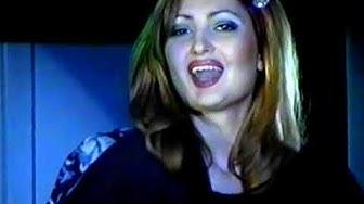 Диана - Фатална жена (2000)