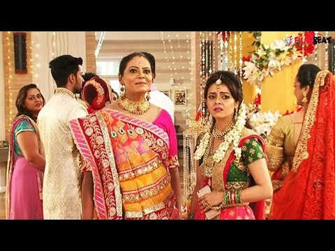 Saath Nibhana Saathiya : Khalid Siddiqui will be Gopi's new hero   Filmibeat