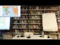 История Древней Греции (#26): Гомер и его мир