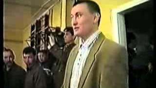 Оралбек Кужалегдин