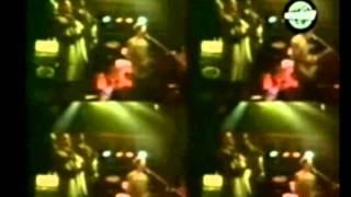 Sumo Subtitulado El Reggae De Paz Y Amor