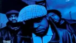 Roots - Datskat (with lyrics) - HD