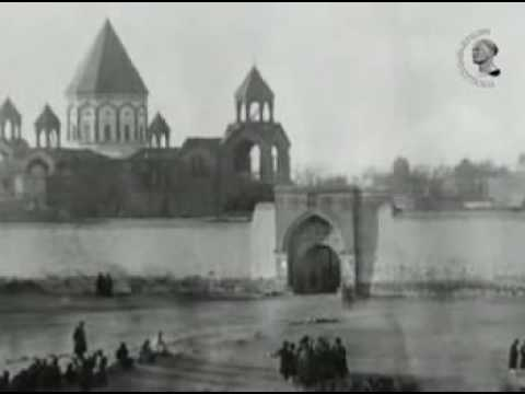 Gurdjieff Russian Documentary 2