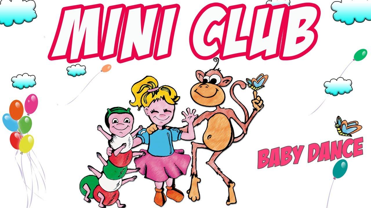 mini club canzoni per bambini e infanzia balli di stop sign clip art free downloads stop sign clip art free downloads