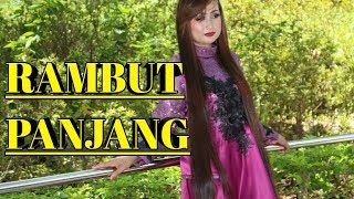 Download Video RAMBUT PANJANG MP3 3GP MP4