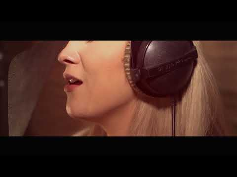 ADDA - Am Grija De Noi | Teaser