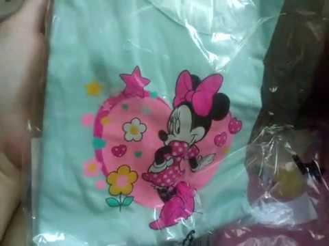 Заказ Эйвон 10-2019, детская одежда, много подарков по промокодам, куртка Дженетик