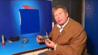Как работает двигатель внутреннего сгорания? ч.3.(Видео о том, как устроен и как работает двигатель внутреннего сгорания (ДВС). И о том как улучшить его работу..., 2009-03-23T08:48:34.000Z)